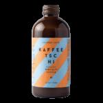 Kaffeetschi Kokos Latte