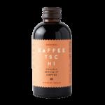 Kaffeetschi Original