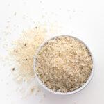 ÖsterReis - Reis aus Österreich