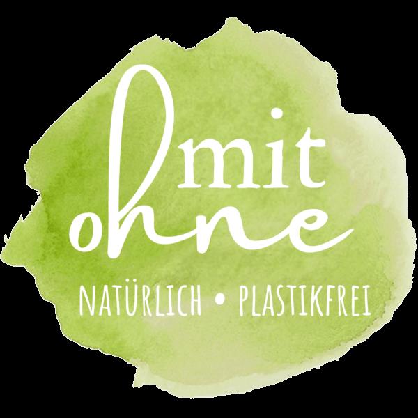 Logo - Mit Ohne